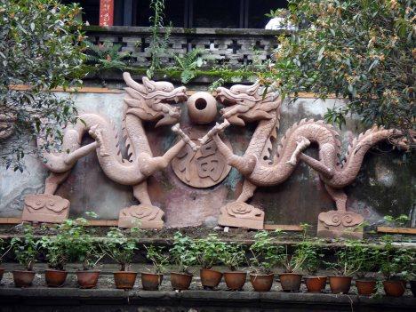 Qing Yang Gong Temple (37)