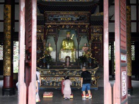 Qing Yang Gong Temple (39)