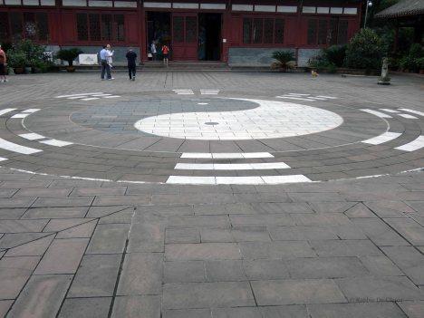 Qing Yang Gong Temple (40)