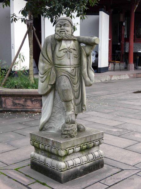 Qing Yang Gong Temple (41)