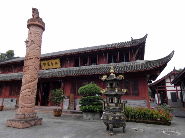 Qing Yang Gong Temple (43)