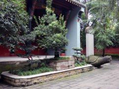 Qing Yang Gong Temple (7)