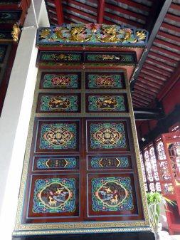Qing Yang Gong Temple (8)