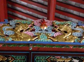Qing Yang Gong Temple (9)