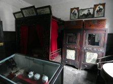 Rishengchang Bank (25)