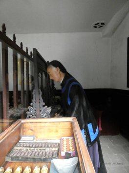 Rishengchang Bank (38)