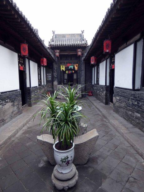 Rishengchang Bank (39)