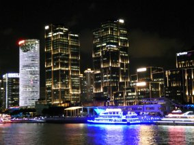 River cruise (10)