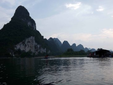 River cruise (12)
