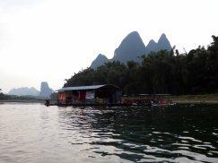 River cruise (13)