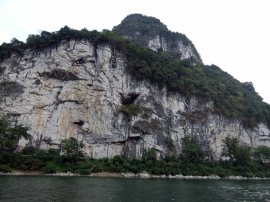 River cruise (15)