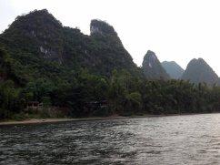 River cruise (16)
