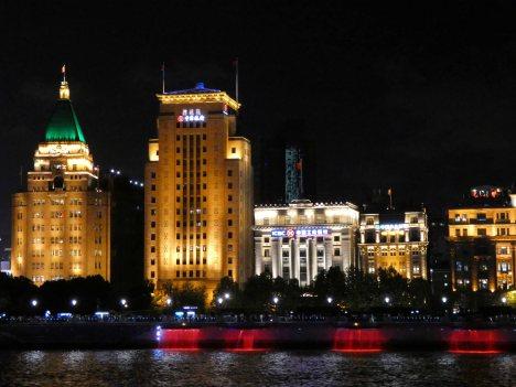River cruise (17)