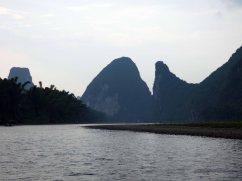 River cruise (19)