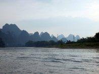 River cruise (2)
