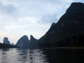 River cruise (21)