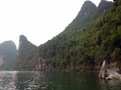 River cruise (23)