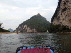 River cruise (24)