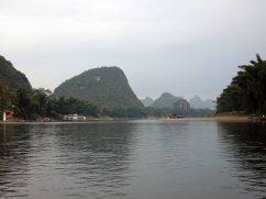 River cruise (25)
