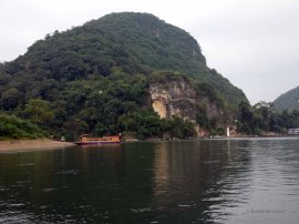 River cruise (26)