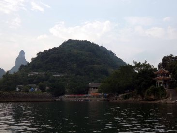 River cruise (28)