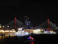River cruise (30)