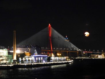 River cruise (34)