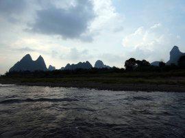 River cruise (4)