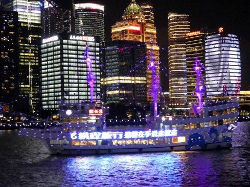 River cruise (46)