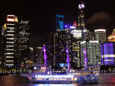 River cruise (47)