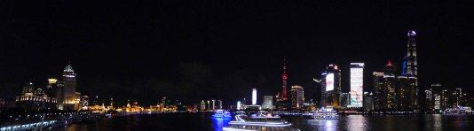 River cruise (65)