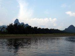 River cruise (7)