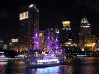 River cruise (8)