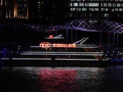 River cruise (9)
