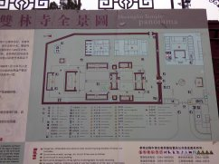 Shuangling Temple (1)