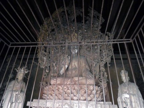 Shuangling Temple (10)
