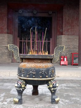 Shuangling Temple (11)