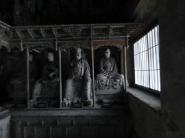 Shuangling Temple (13)