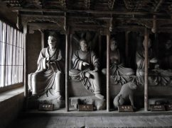 Shuangling Temple (14)