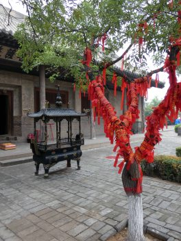 Shuangling Temple (18)