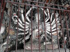 Shuangling Temple (20)
