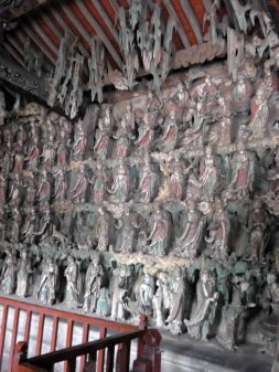 Shuangling Temple (21)