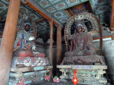 Shuangling Temple (22)