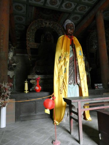 Shuangling Temple (23)