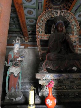 Shuangling Temple (24)