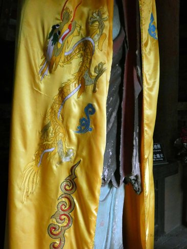 Shuangling Temple (25)