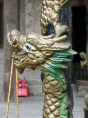 Shuangling Temple (27)