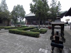 Shuangling Temple (29)
