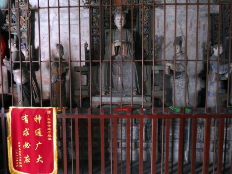 Shuangling Temple (31)