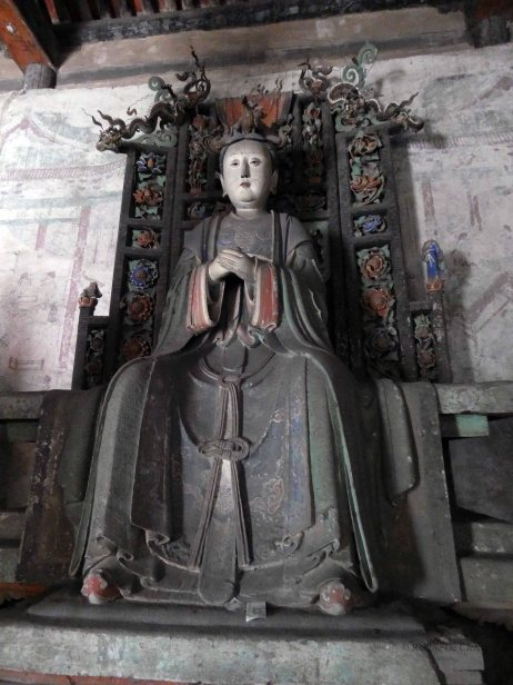 Shuangling Temple (32)